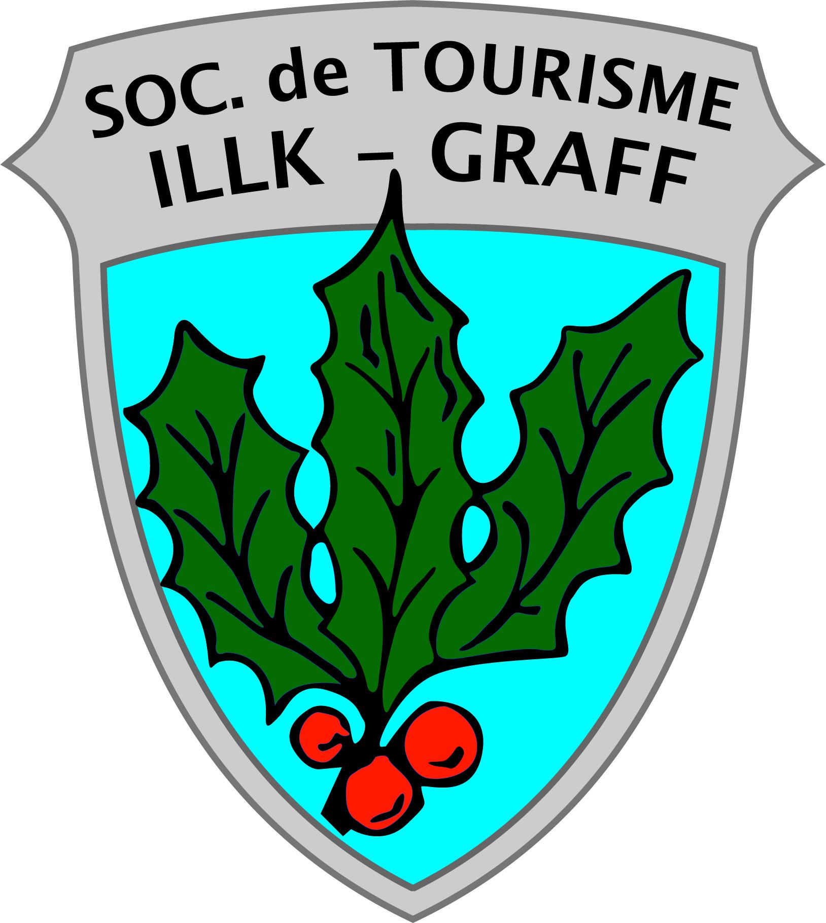 Logo STIG (JPG)