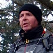 René Schmitt