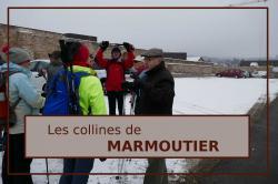 Marmoutier 1