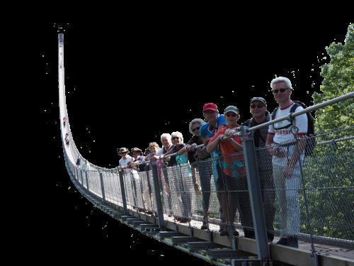 Pont suspendu gayerlei version3 png