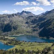 Un nouvel acces a la montagne devient payant dans les hautes pyrenees 1338710