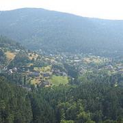 Wangenbourg 2